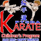 logo_kidsColorPNGImage